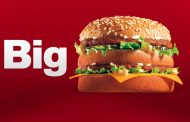 E' morto l'inventore del Big Mac