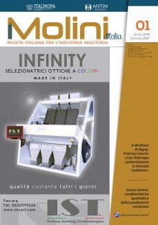 molini-1-17