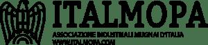 logo-italmopa-black