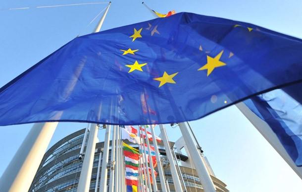 Limiti massimi di residui di antiparassitari: programma coordinato di controllo pluriennale dell'Unione europea