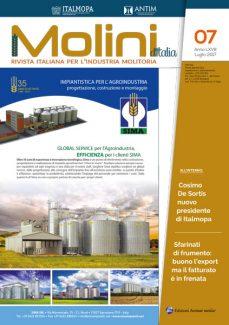 molini-7-17