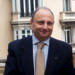 Giuseppe Maria Durazzo