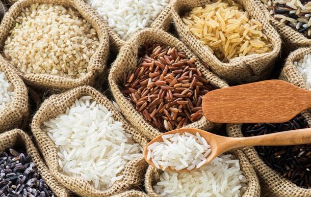 Il riso della Camargue: una tradizione antica, oggi Igp