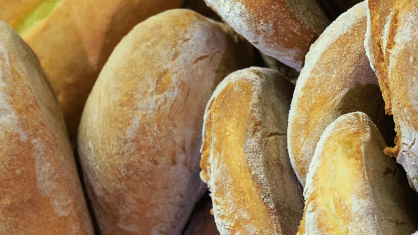 Cresce la spesa alimentare, ma pane e cereali restano al palo
