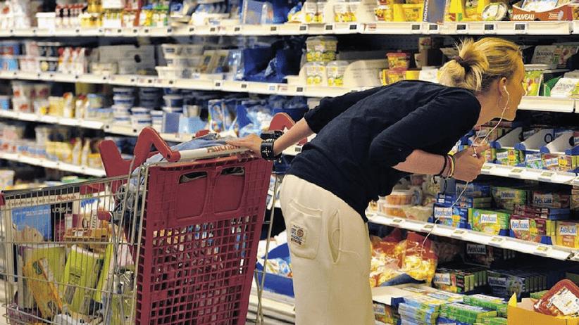 Accordo Ue-Messico: stop ai dazi sull'import di pasta