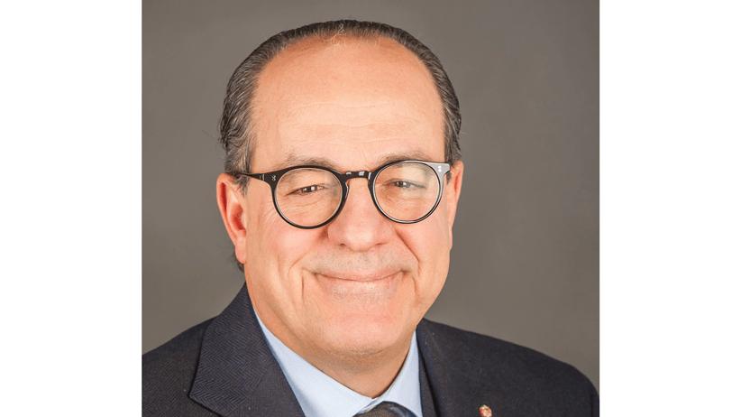 Paolo De Castro relatore Ue per la direttiva contro il Food Trade sleale
