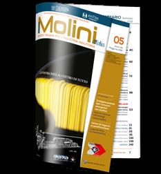 magazine-FLIP-MOLINI-05
