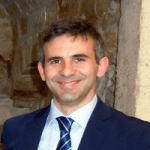 Davide Cascella