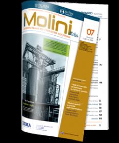 magazine-FLIP-MOLINI-07