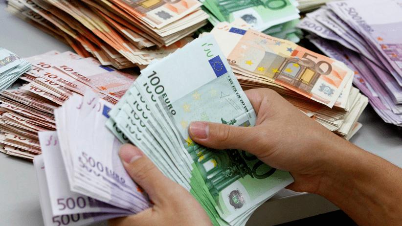 Intesa banche-pmi per il riscontro sui mancati finanziamenti