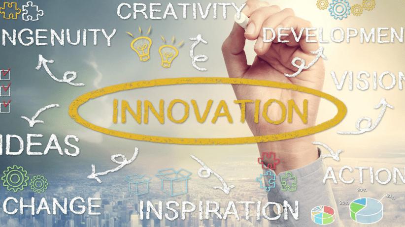 Da Ubi Banca e Confindustria 1 miliardo di euro per chi investe in ricerca e innovazione