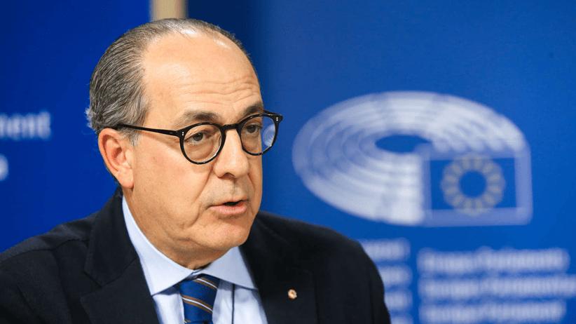 Per De Castro l'Europa è la soluzione contro le pratiche sleali nel settore dell'agrifood