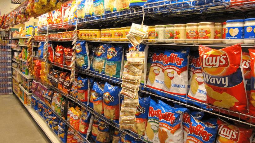 La Commissione Ue chiede più trasparenza su Ogm e additivi alimentari