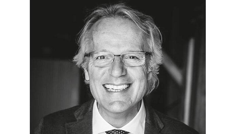 Bongiovanni presidente della Borsa Europea del Commercio