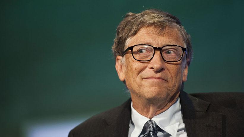 Dall'Europa e da Bill Gates un fondo da 100 milioni di euro per l'energia verde