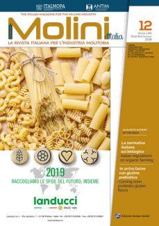 Molini-12-2018