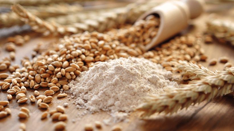 Molini gluten friendly e grani non tossici per i celiaci: il traguardo è vicino