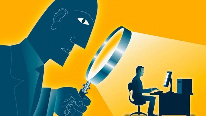 Nuove norme sulla privacy