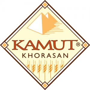 Kamut, il marchio che fa business