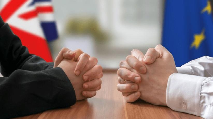 Accordo Gran Bretagna-Ue su Dop e Igp