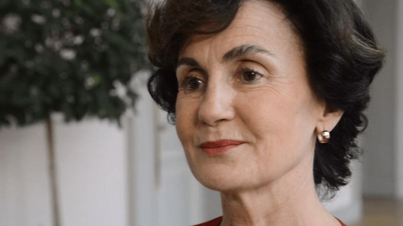 L'ex direttrice di Efsa candidata alla Fao