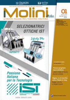 Molini-1-2019