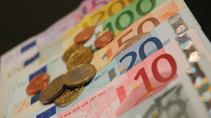 Nuove agevolazioni per le Pmi