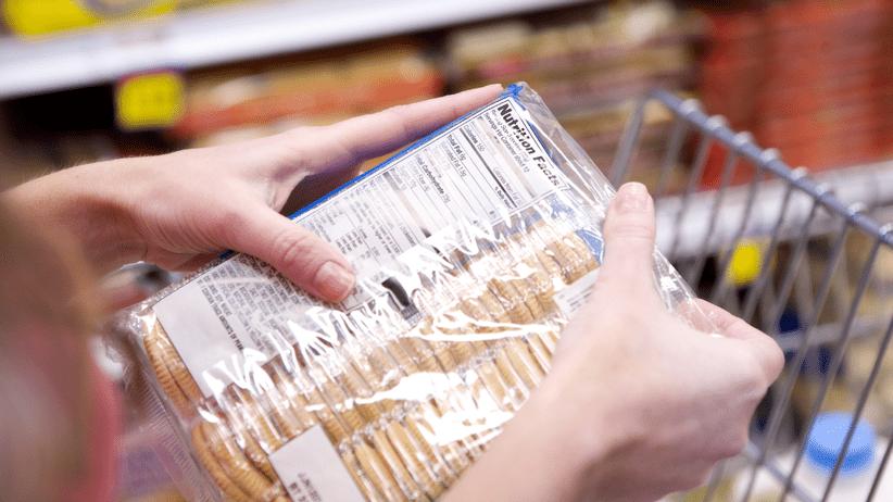 Sull'etichettatura serve una politica comunitaria unica