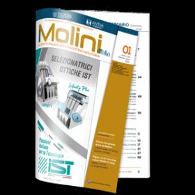 magazine-FLIP-MOLINI-01-19