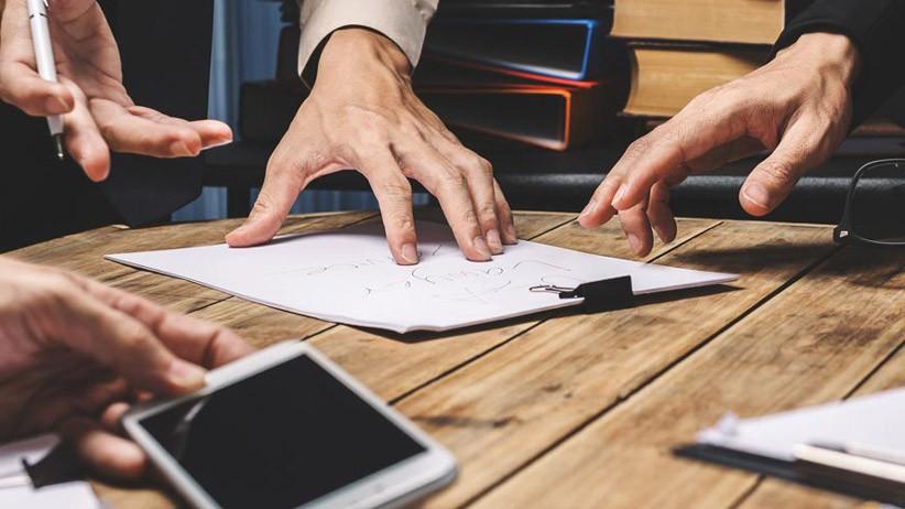 Adottate le linee guida sulla compliance antitrust