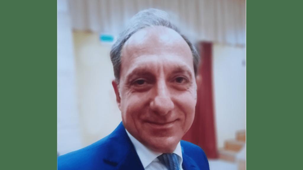 <Small>Francesco Pavone, Usmaf-Sasn</small><br/> «Quando la merce importata è sospetta è d'obbligo il campionamento»