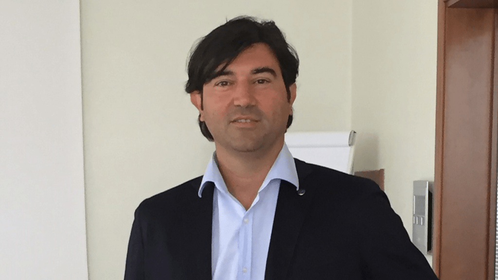 <small>Manuel Mariani, Barilla</small> </br>«Il controllo va inteso come un'ulteriore garanzia del corretto funzionamento del sistema»