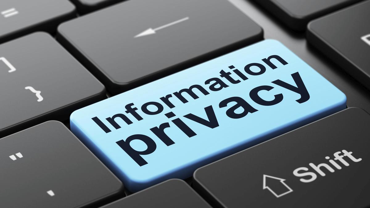 Sul sito del Garante della privacy le FAQ per le aziende