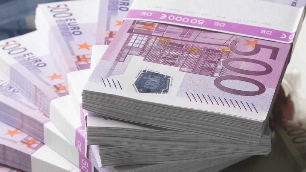 L'Ue chiede all'Italia 9 milioni di euro per errori sulla Pac