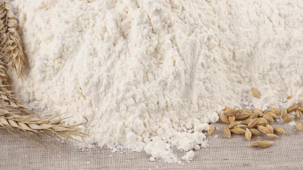 Basta calunnie: i molini italiani offrono prodotti sani e controllati