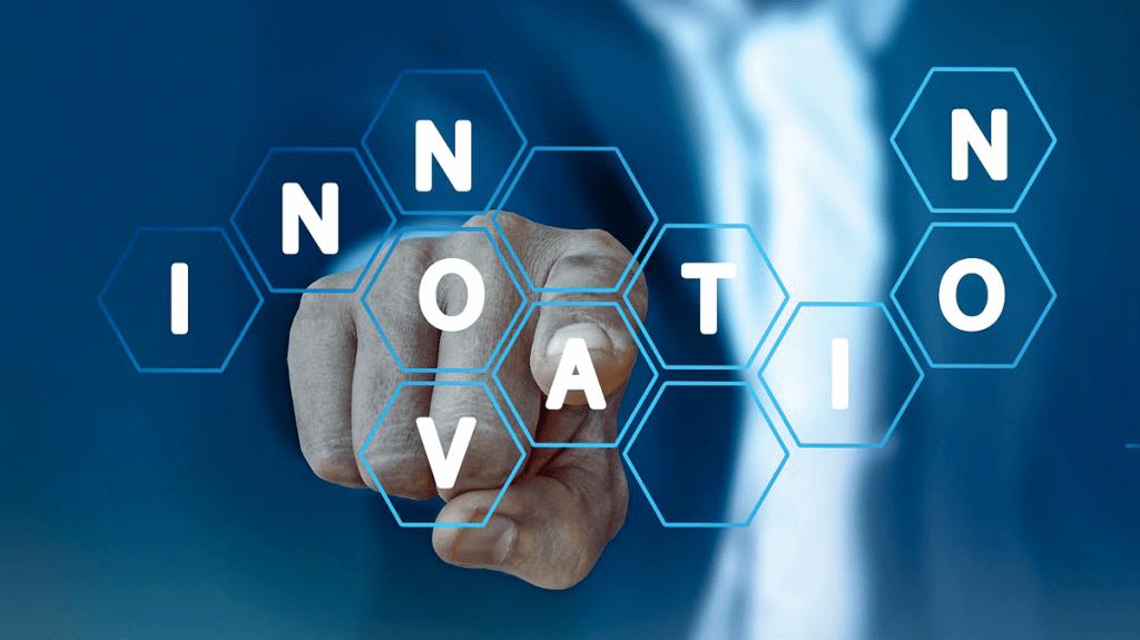 Incentivi.gov.it portale per l'innovazione