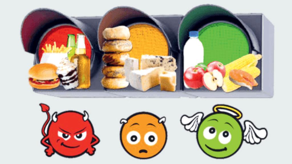 L'associazione Ue delle industrie alimentari contro le etichette a semaforo