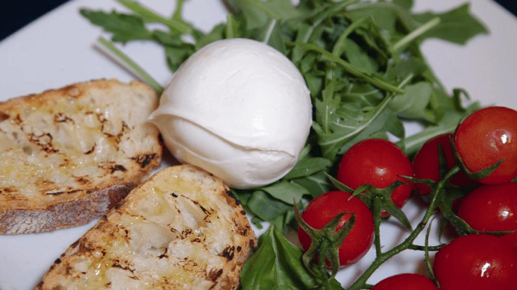 Confagricoltura plaude allo studio Usa che riconosce i benefici della dieta mediterranea