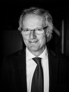 Claudio Bongiovanni