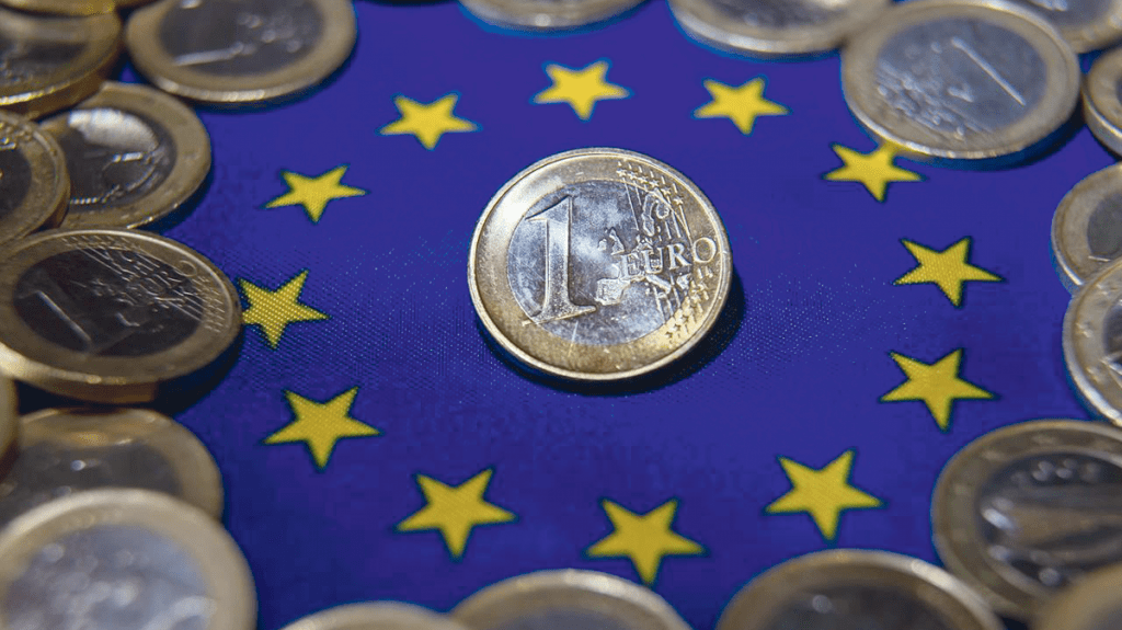 In arrivo 400 milioni di € per le regioni italiane
