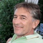 L. Cattivelli,Crea