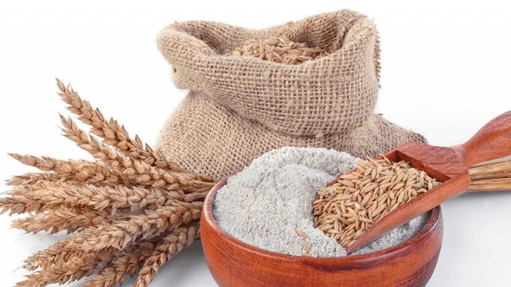 Italmopa e Confagricoltura si accordano sul grano bio