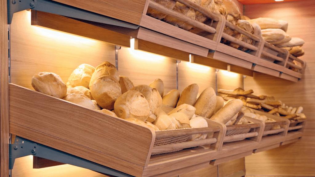 L'alimentare italiano continua a crescere