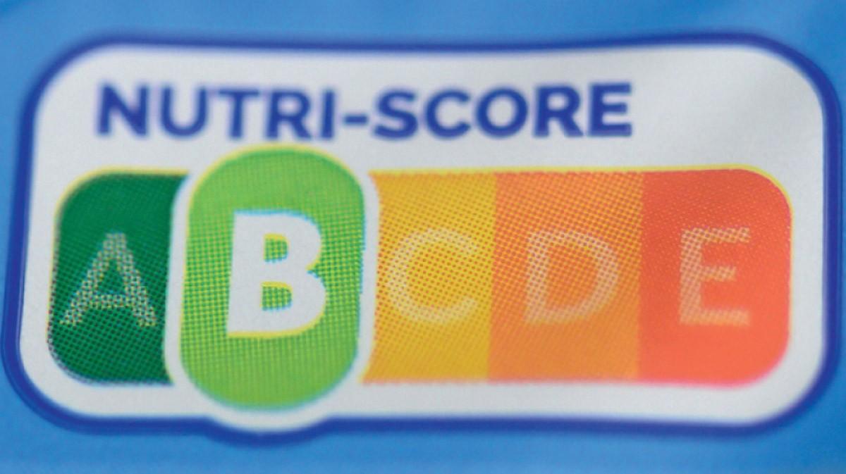 Al via in Francia, Belgio e Svizzera le etichette a semaforo sui prodotti Nestlé