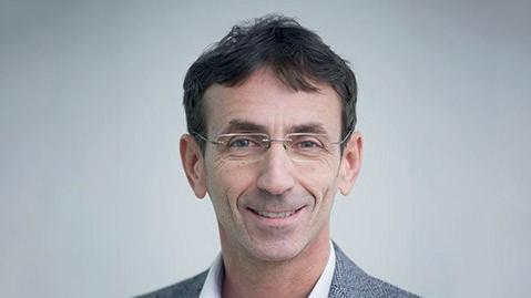 Valerio Soli presidente Ipack-Ima