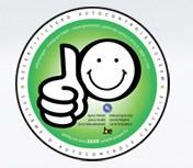 Lo Smiley valorizza la brand reputation