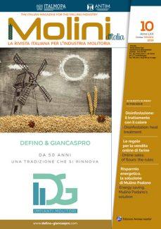 Molini-10-2019