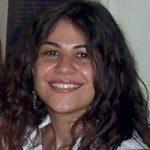 Lisa Suanno