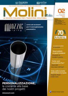 Molini02-2020