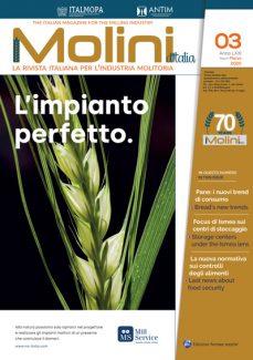 Molini-italia-03-20